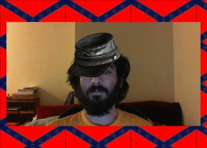 Civil War General Time Period Sounds