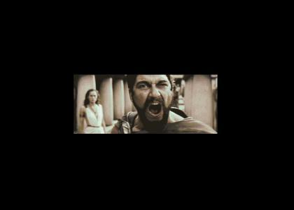 You Betrayed [Greek] LAW