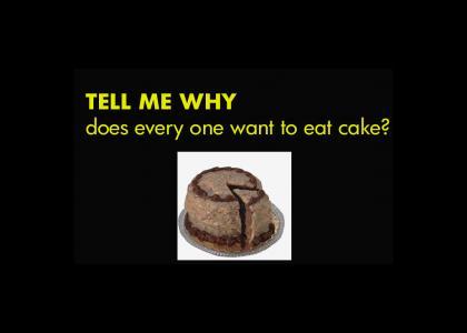 Ytmnd tell me why?