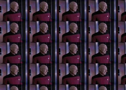 Picard loves ytmnd...
