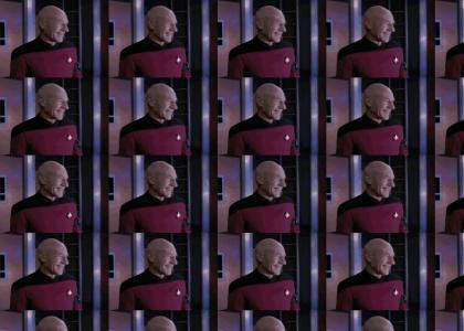 Picard loves ytmnd...