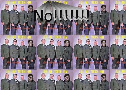 Brian Peppers' Debut Album!