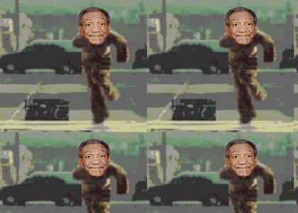Cosby Alert