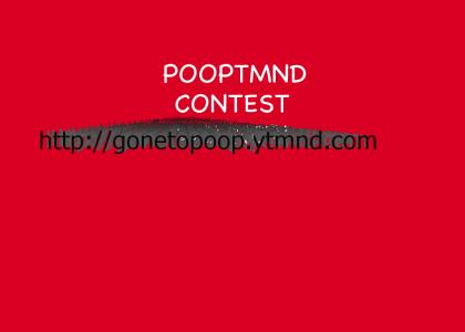 POOPTMND CONTEST: Results