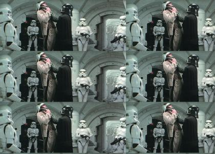 Vader is Disturbed (fixed loudness)