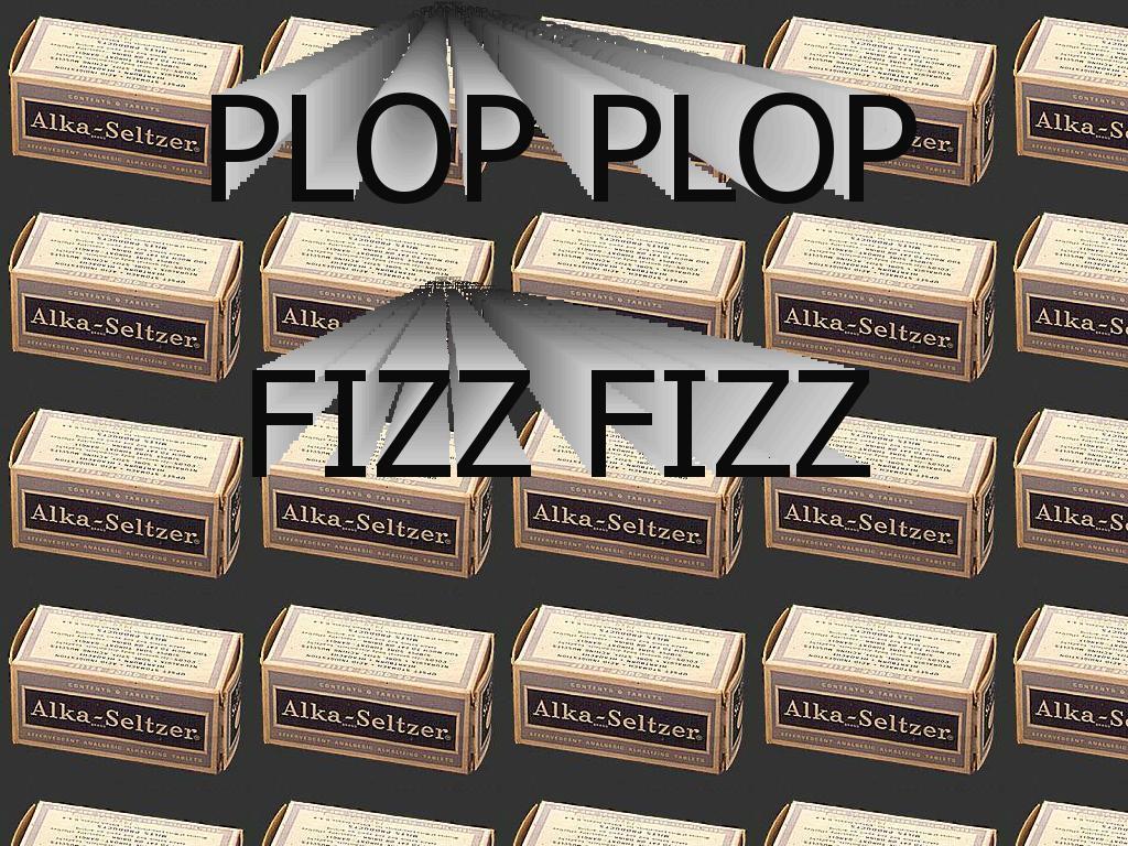 plopfizz