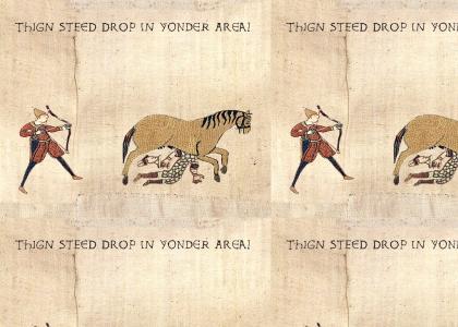 Medieval Battlefield 2 1.3