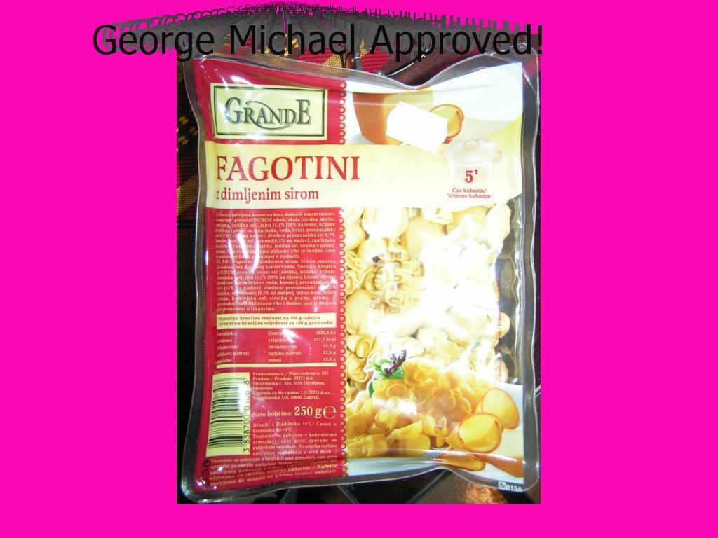 fagotini