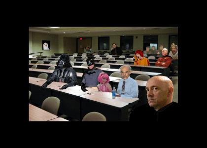 YTMND Class Presentation Day