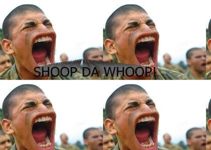 I FOUND THE SHOOP DA WHOOP GUY!