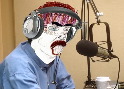 Kassius Radio 93.9