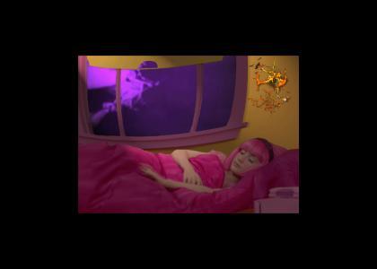 Quantum Sleep