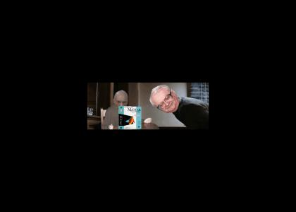 KOENTMND:Picard Can't Do Matlab (and gets assraped by koen)