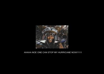 ***The war against Hurricane RITA** ( NEW PICS)