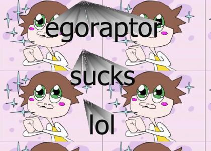 egoraptor