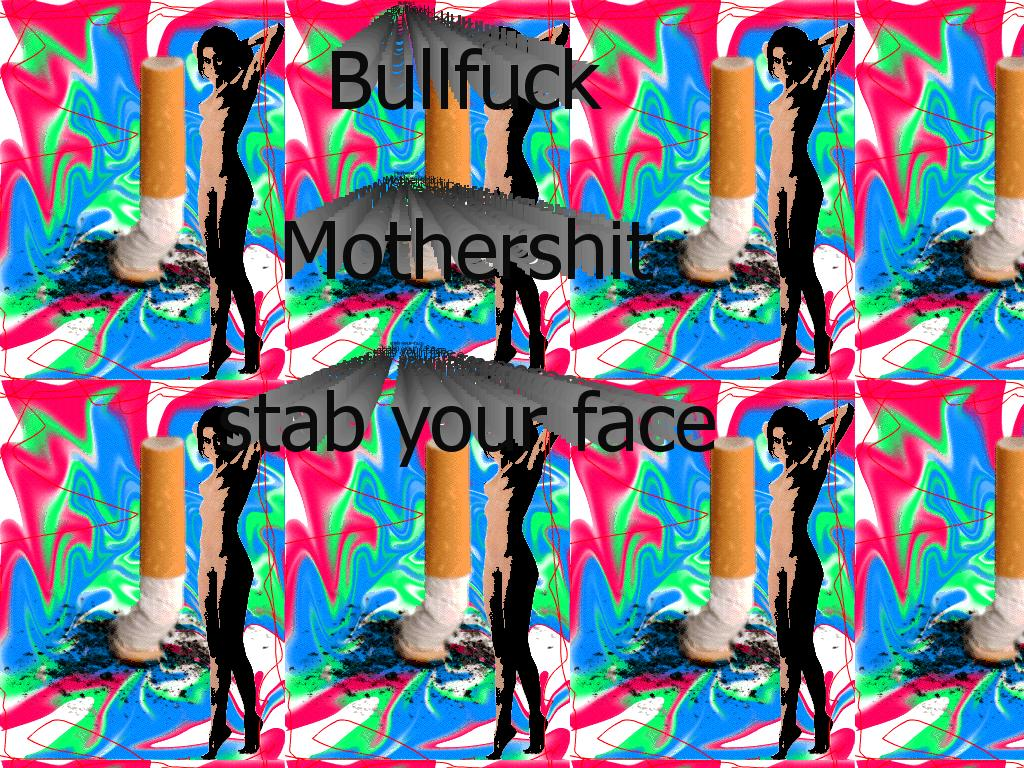 fuckingcigarettesinhellcocksmoker