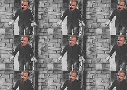 FRANKENDEBOER: Dennis Bergstein