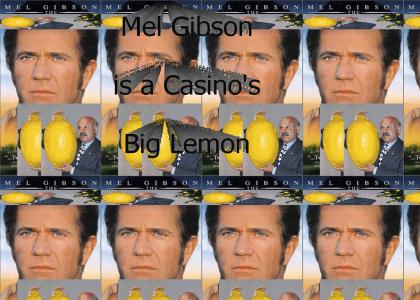 Truth about mel gibson