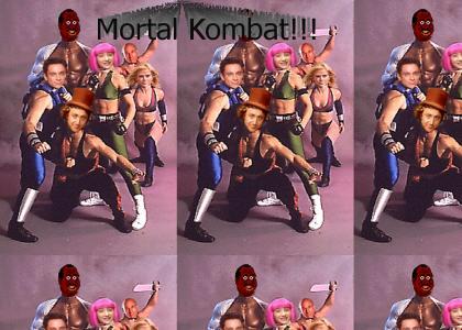 YT-Mortal Kombat-ND (redone)