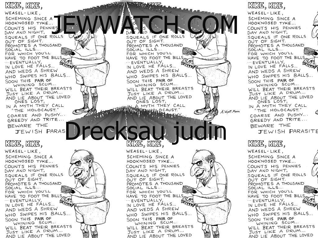 watchdemjews