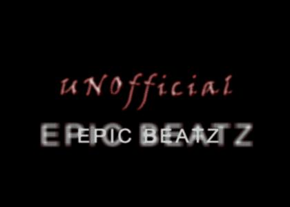 Epic Beatz 00