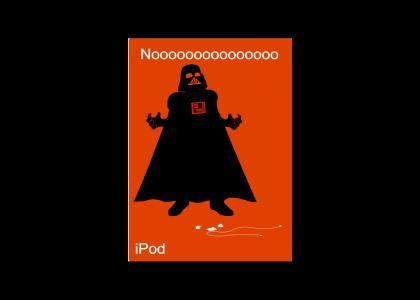 iPod naNOOOOOOO!!