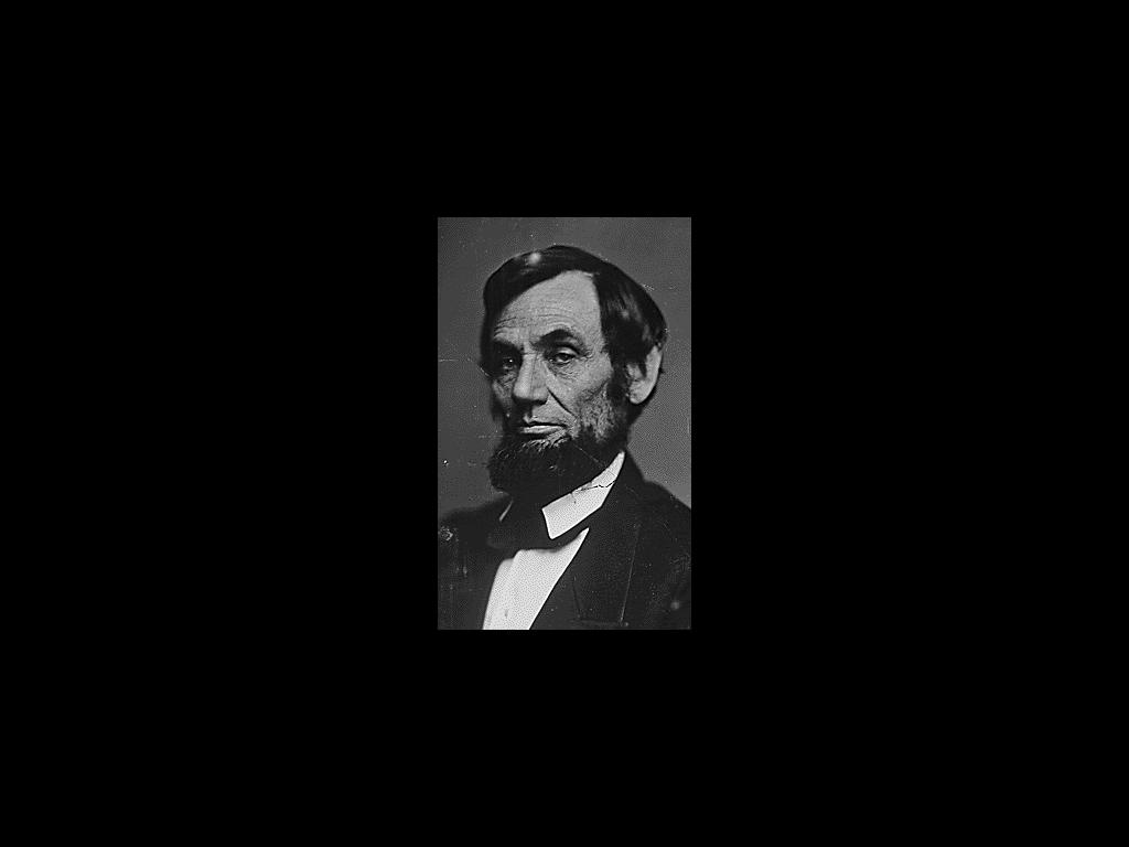 persuade essay about abraham lincoln The gettysburg address: rough draft abraham lincoln sought to bring an end to the war and reunite the nation meghan utter on persuasive essay intro.