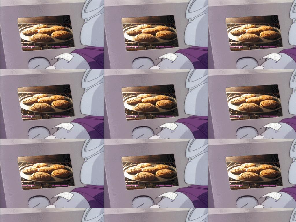 shreddercookies
