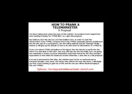HTPAT: A Proposal
