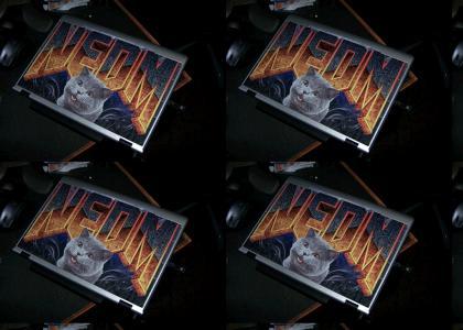 NEDM Laptop