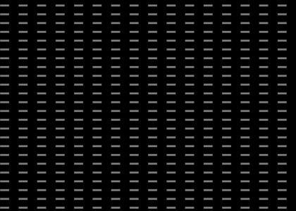 Tetris Crawl