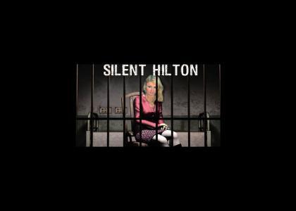 Silent Hilton