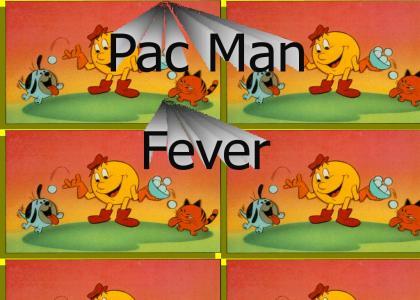 Pac Pals