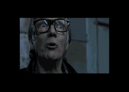 Brick Top Teaches Vocab