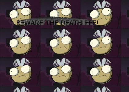 Death Bee!