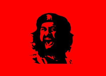 ¡ Sparta Revolución !