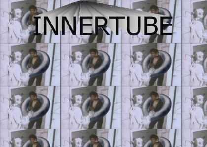 Innertube