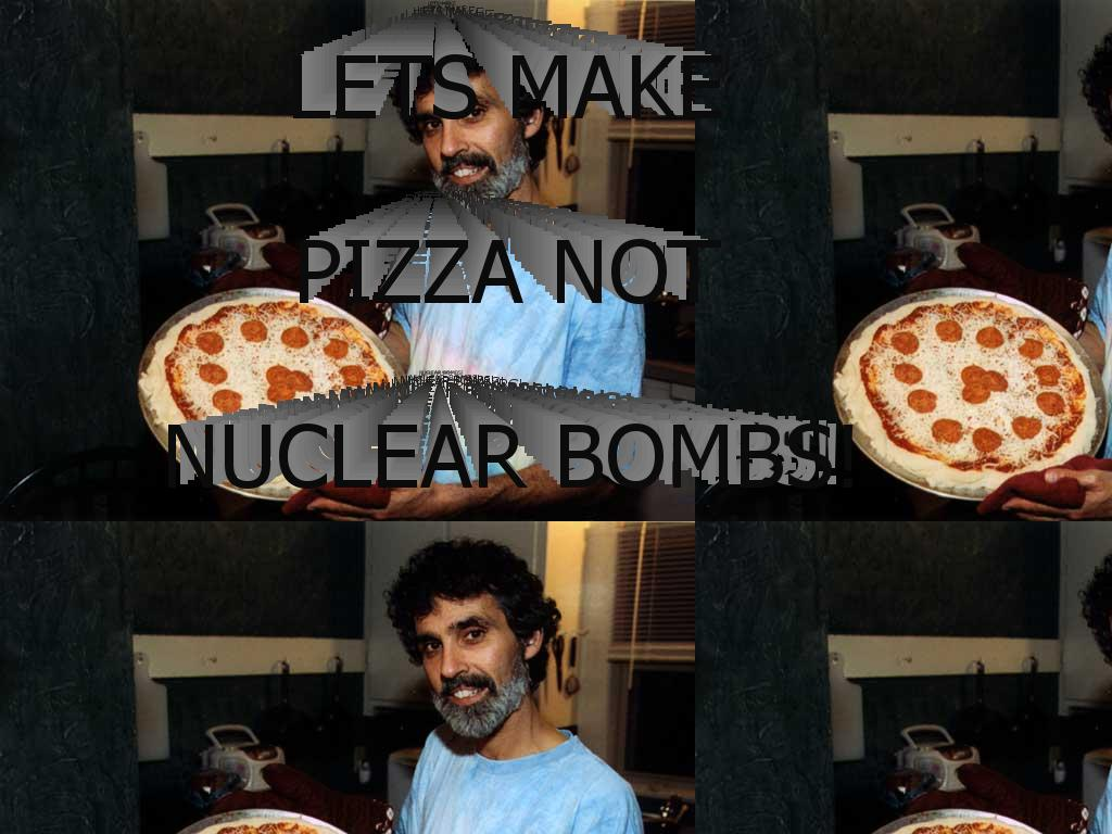 letsmakepizza