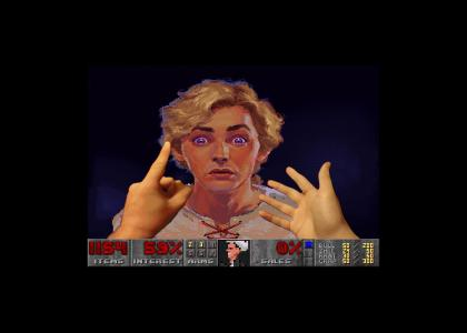 Stan Sells EVERYTHING To Guybrush - The Game!