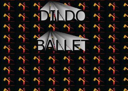 Dildo Ballet
