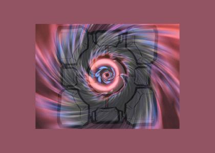 Portal Beatz
