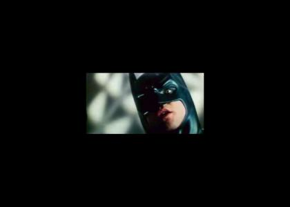 Batman O RLY?