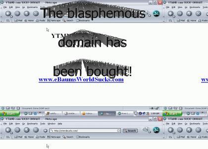 ebaumsworld owned!!!11
