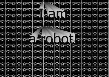 Roboloop
