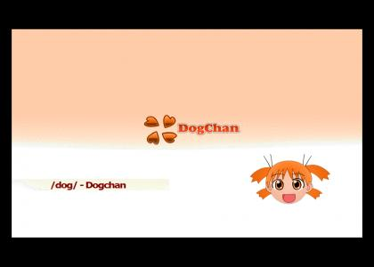 Hey Dogchan