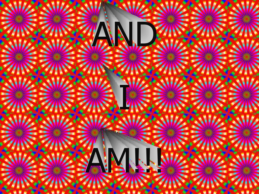 andiam