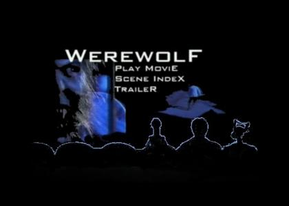 MST3K - Werewolf Medley (sing along)