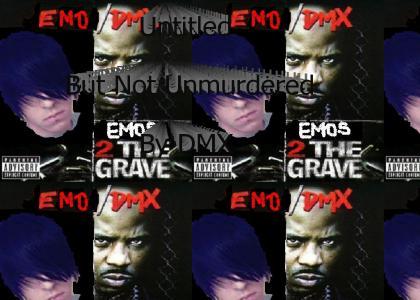 DMX Hates Emos (Version 2)
