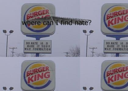 BK promotes prostitution