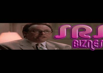 JOHN RITTER TALKS DIR